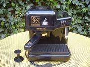 Espressomaschine Ariete 309