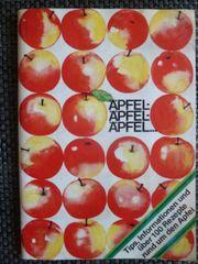 Äpfel! Äpfel! Äpfel!