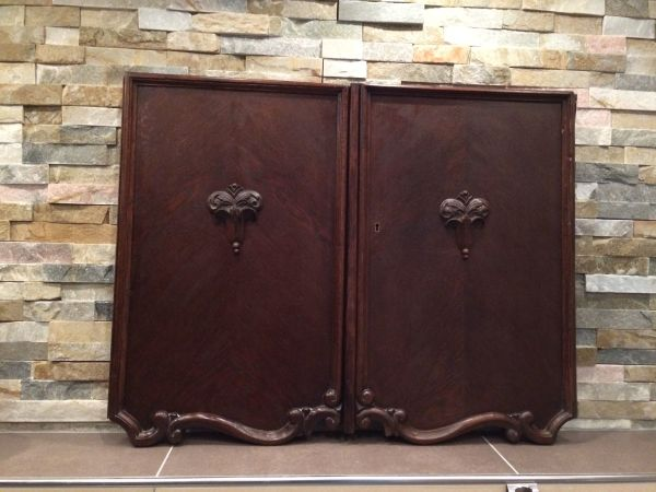 schrnke kaufen antik jugendstil schrnke with schrnke kaufen interesting mobel gunstiger. Black Bedroom Furniture Sets. Home Design Ideas