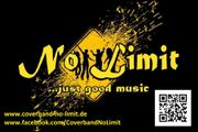 Coverband No Limit