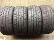 4 2 x Sommerreifen Pirelli