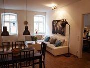 Fantastische Wohnung 2