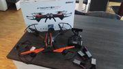 RC Drohne mit
