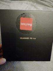 Huawei P9 lite Offen