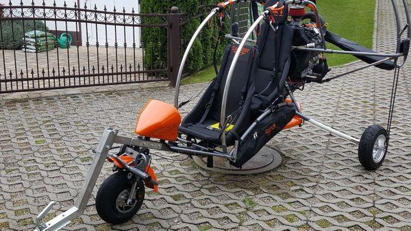 Motorrad bekanntschaften nrw