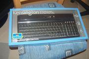 Keyboard für PC