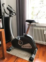 Hometrainer Kettler AXOS CYCLE P