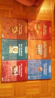 Reader Digest Bücher Geniale Erfindungen -