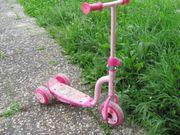Roller, Hello Kitty