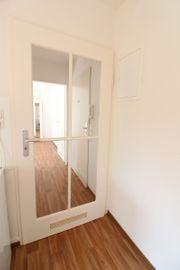 Neugründung WG - 3 Zimmer Wohnung