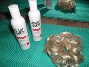 Shampoo Balsam Gisela Mayer Avant