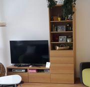 Wohnzimmermöbel, TV-Board