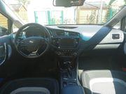 Kia Ceed 1 6 GDI