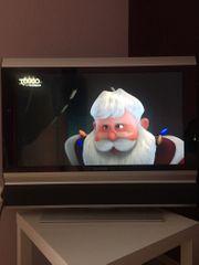 TV-Fernseher Technisat HDTV 32 Plus