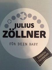 Hochwertiges Laufgitter von Zöllner im