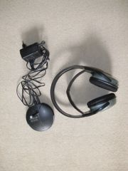 Kabellose Kopfhörer Thomson