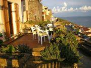 Sardinien ( Westküste) Ferienwohnung