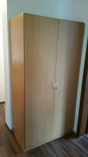 Schrank 176x90x54 cm