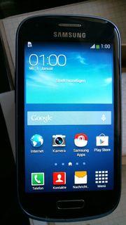 Samsung Handy Ohne Vertrag Telefonie Fax Gebraucht Kauen