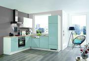 Küche von NOBILIA 225 x