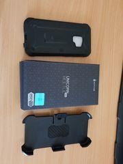 Samsung Galaxy S9 Schutzhülle