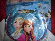 Disney Frozen Eiskönigin