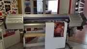 Digitaldrucker SolJet PRO