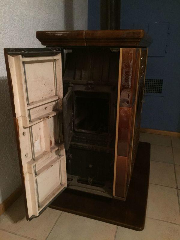 kachelofen von kaufen kachelofen von gebraucht. Black Bedroom Furniture Sets. Home Design Ideas