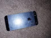 iPhone-Defekt