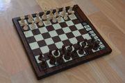 Schachcomputer Fidelity Eldorado Vintage