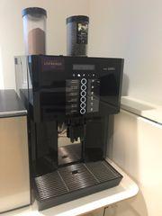 Professionelle Automatische Kaffeemaschine