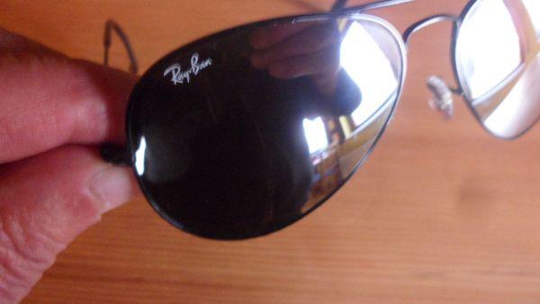 ray ban sonnenbrillen heidelberg