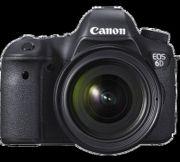 Suche Canon 6D