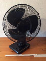 Ventilator - ca 40cm,