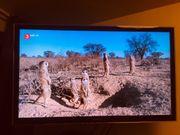 Samsung FHD 46 Zoll TV