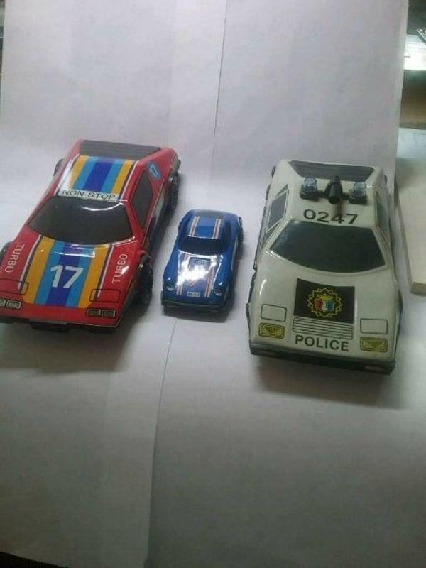 Gebraucht Car Miniatur Porsche 911 Carrera 4 Auto Miniatur Gebraucht Wie Neu