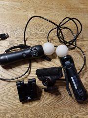 Playstation3 Zubehör