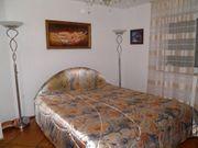 6 Z Wohnung 145qm in