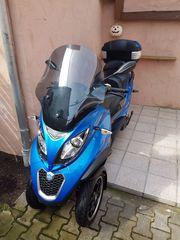Mp3 Roller lt 500
