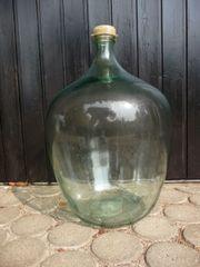 Weinballon,Glasballon