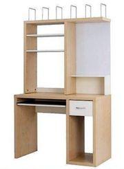 Computertisch ikea  Computertisch Ikea - Haushalt & Möbel - gebraucht und neu kaufen ...