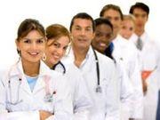 Deutschkurse für Mediziner in Karlsruhe