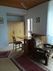 2-Zimmer Appartement