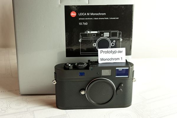 Leica Entfernungsmesser Gebraucht : Leica kamera kaufen gebraucht dhd