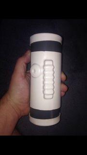 Star Wars Stormtrooper Thermal Detonator