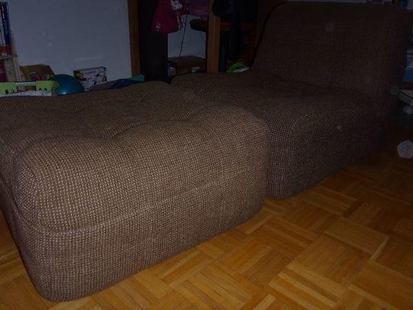 rolf benz hocker gebraucht kaufen nur 4 st bis 70 g nstiger. Black Bedroom Furniture Sets. Home Design Ideas
