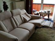 3-Sitz Sofa