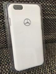 iPhone 6 case Mercedes Benz
