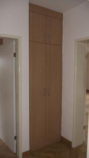 Türen Für Einbauschrank schränke sonstige schlafzimmermöbel in dielheim gebraucht und neu