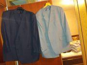 Anzüge hemden hosen schuhe